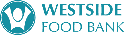 Westside Food Bank Logo